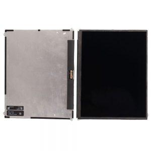 Apple iPAD 2 LCD