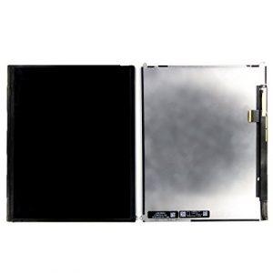 Apple iPAD 3 LCD