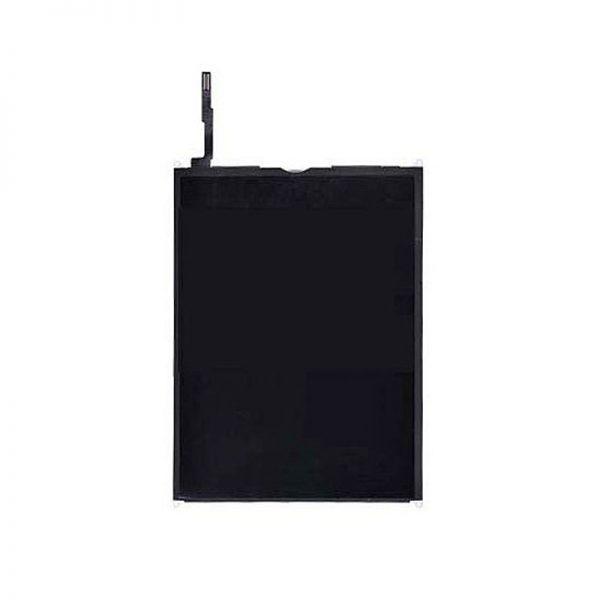 Apple iPAD Air 1 LCD