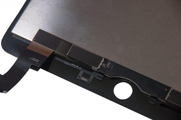 Apple iPAD Air 2 LCD