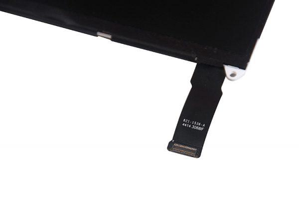 Apple iPAD Mini 1 LCD
