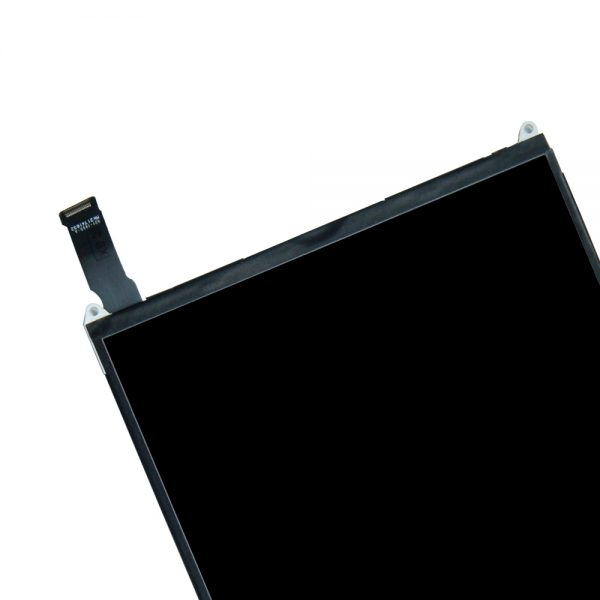 Apple iPAD Mini 3 LCD
