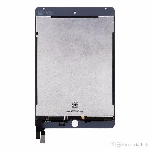 Apple iPAD Mini 4 LCD