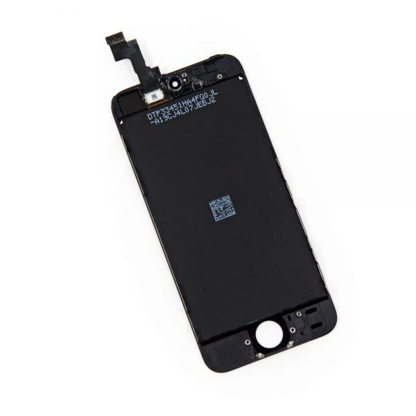 Apple iPhone 5S LCD