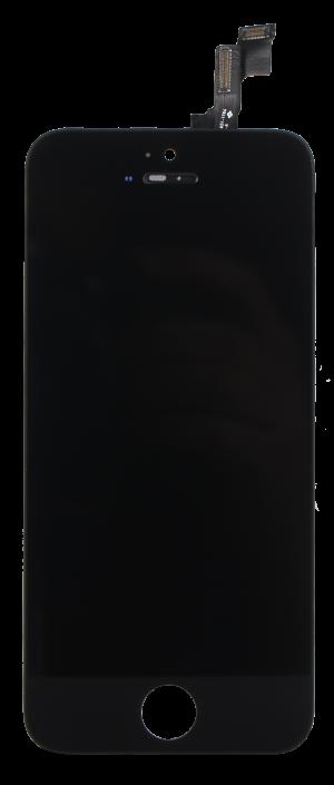 Apple iPhone 6 LCD
