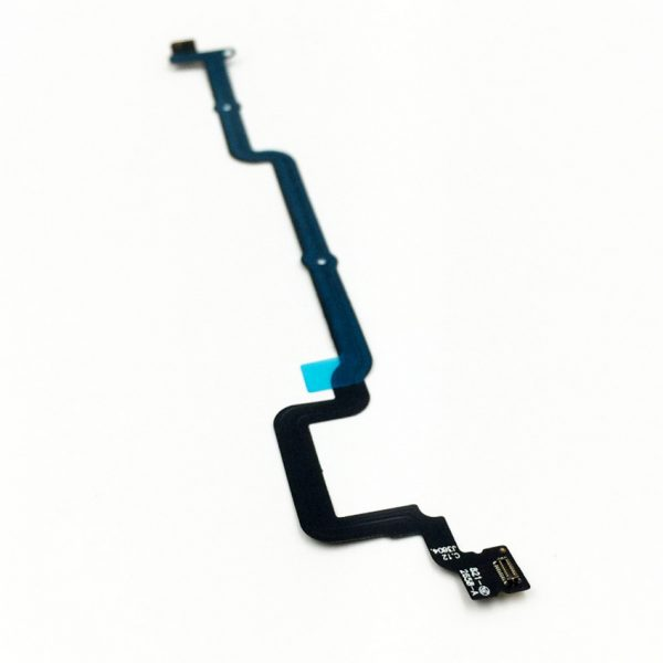 Apple iPhone 6 plus Home Button Flex Cable