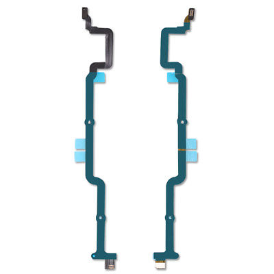 Apple iPhone 7 Home button flex cable