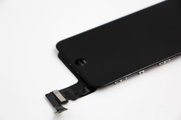 Apple iPhone 7 LCD