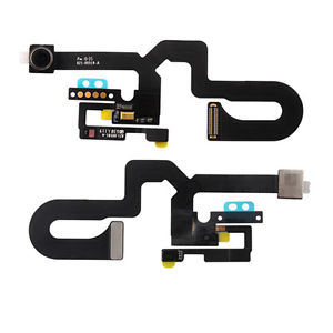 Apple iPhone 7 plus Home button flex cable