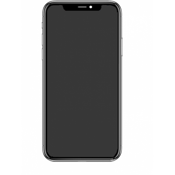 Apple iPhone X LCD