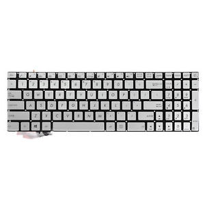 Asus Laptop N552V Keyboard