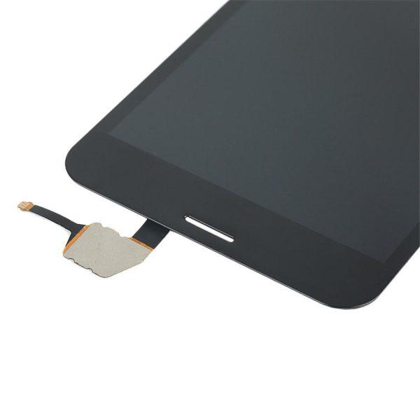 Asus Phone Z00AD LCD