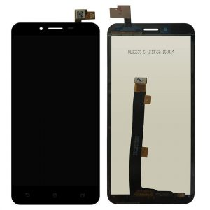 Asus Zenfone 3 LCD Screen