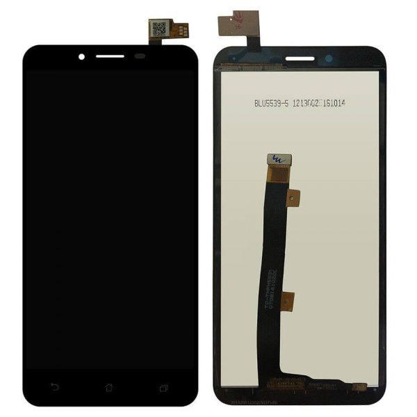 Asus Zenfone 3 LCD Screen