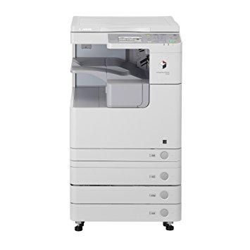Canon Printer Image Runner 2520