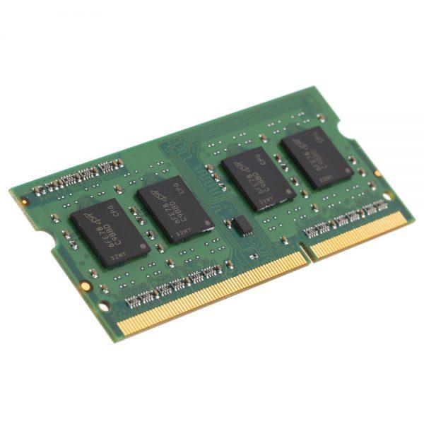 Crucial RAM DDR3 4GB