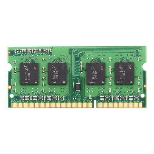 Crucial RAM DDR3 8GB