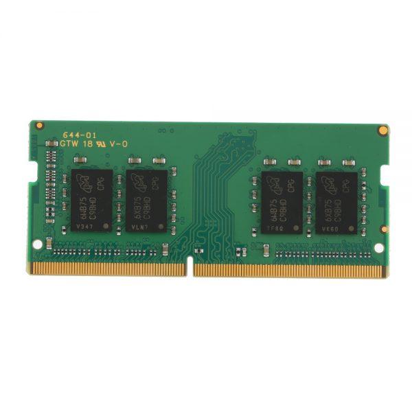 Crucial RAM DDR4 4GB