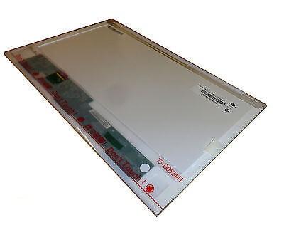 Dell 15R 5520 LCD Screen