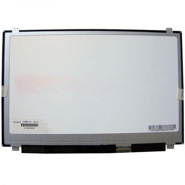 Dell 5521 LCD Screen