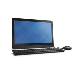 Dell Desktop INS 3064 intel Core i3