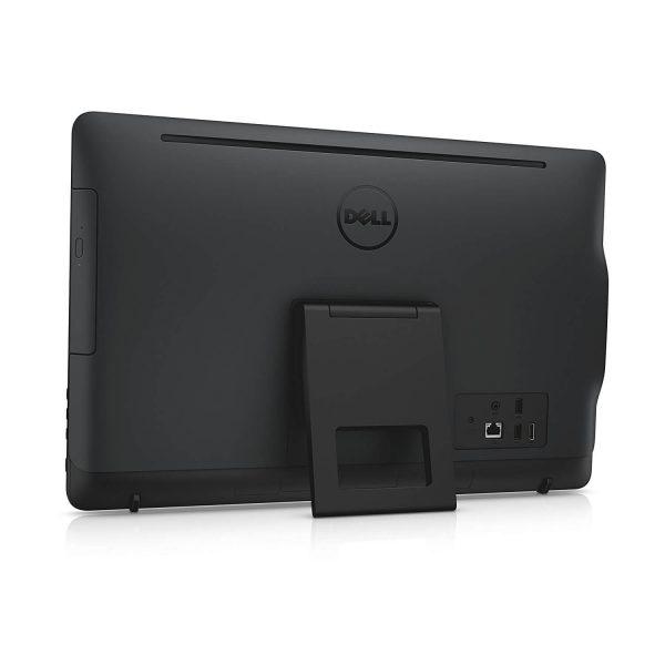 Dell Desktop INS 3064 intel Core i3