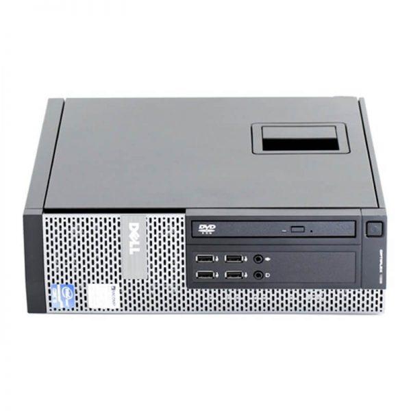 Dell Desktop OPTIPLEX 7010 SFF INTEL Core i7 500GB