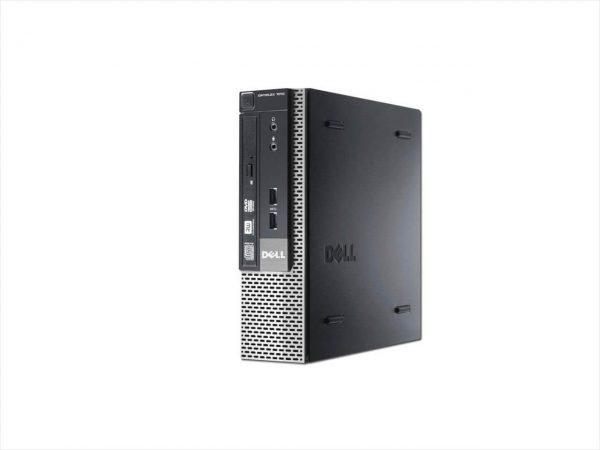 Dell Desktop OPTIPLEX 7010 Ultra Small SFF INTEL CORE i3
