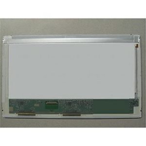 Dell Inspiron N4050 LCD Screen