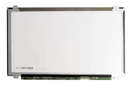 Dell Laptop 15 3531 LCD