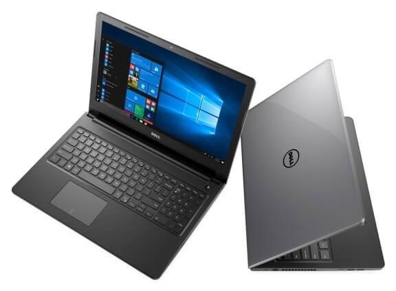 Dell Laptop 3567