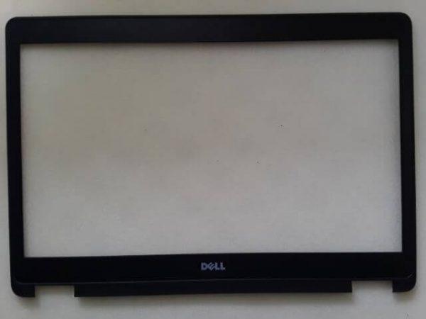 Dell Laptop E7470 LCD