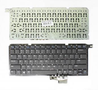 Dell Laptop Vostro 5470