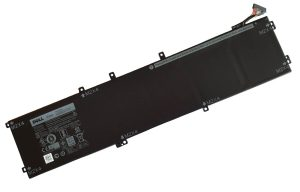 Dell XPS 15 9550 Battery