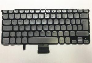 Dell XPS 15Z L511Z Keyboard