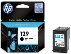 HP 129 Toner