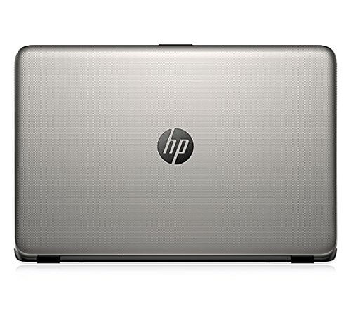 HP 15-AC INTTEL CORE I7-4TH GEN 8GB 1TB 2GB AMD 15
