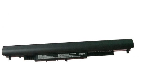 HP 15-AC179NE Battery
