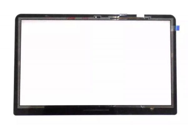 HP 15-BK000NE LCD Screen