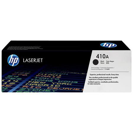 HP 410A Toner