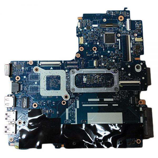 HP 450G i5 Motherboard
