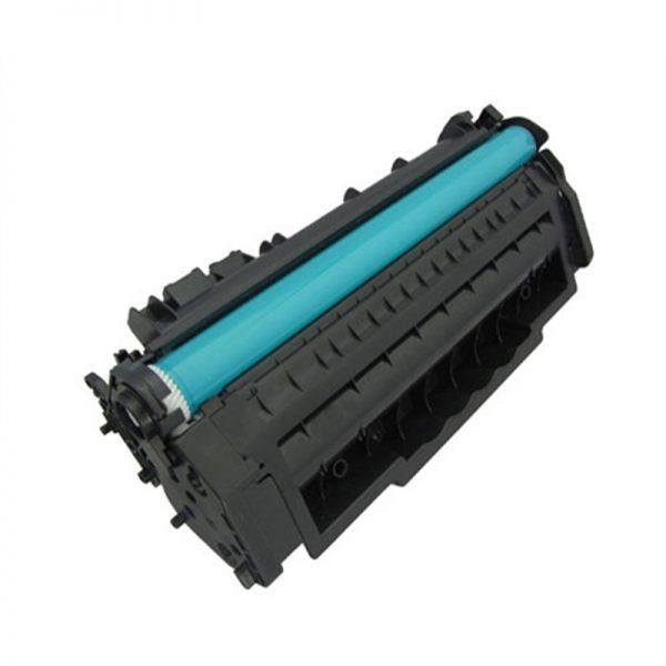 HP 49A Black Toner