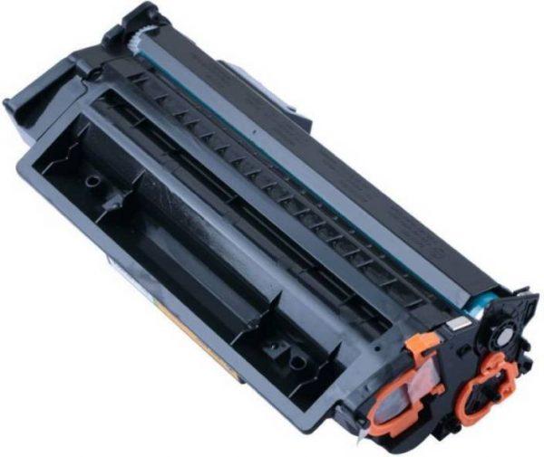 HP 505A Toner