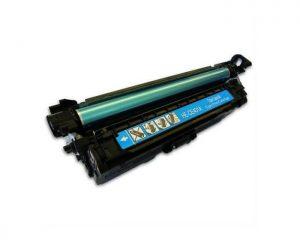 HP 5550 Toner