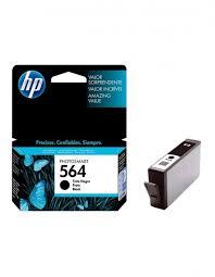 HP 564 Toner