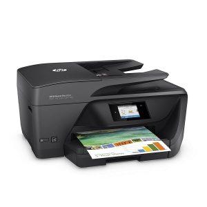 HP 6960 Printer