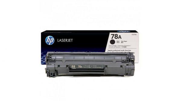 HP 78A Toner