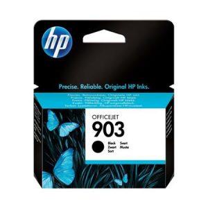 HP 903 Toner