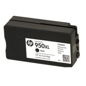 HP 950 XL Cartridge