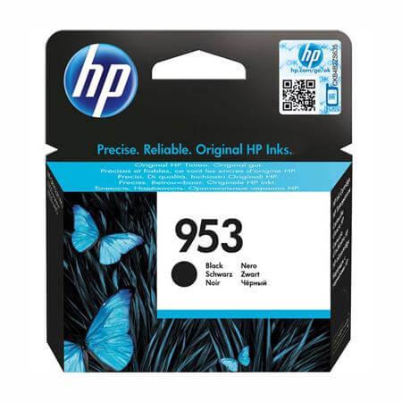 HP 953 Toner